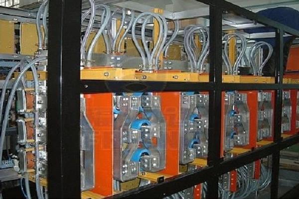 上海GPO-3 玻璃粘板