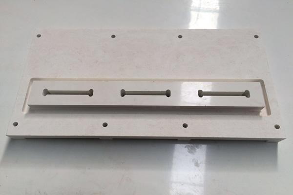 GPO-3 玻璃粘板