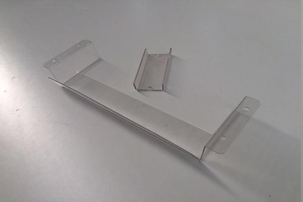 武汉PC板