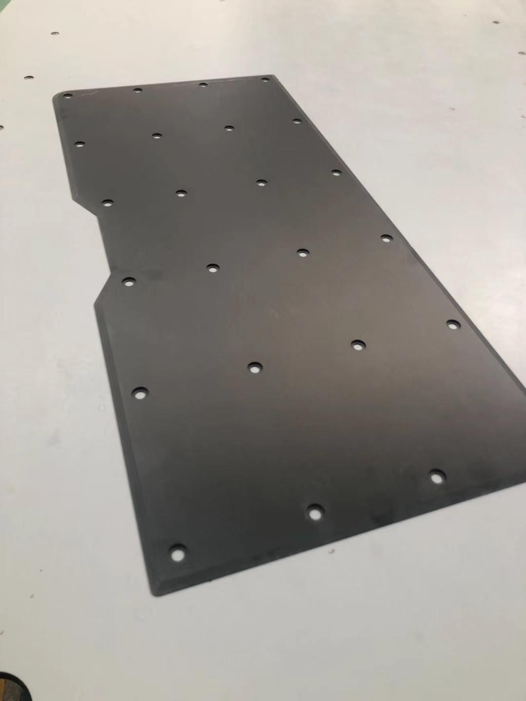 武汉酚醛纸板台面使用 耐磨 强度高