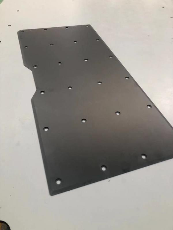 酚醛纸板台面使用 耐磨 强度高
